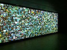 El big data agrava el efecto de los robos de datos