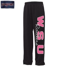 Wright State Raiders Sweatpants