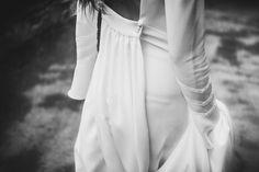 Calista One Lista de Bodas online. Blog de Bodas. Vestidos de novia Bebas 6