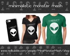#horror  #classichorror #gothic #goth, #halloween #scary #spooky #monster #monsters #popculture #creepy #morbid #dark #cute #creatures #minimalism #black&white   #minimalisticmonstermash #science fiction #extraterrestrials #sci fi #abduction #alien #aliens, Life In Space, Scary, Creepy, Best Horror Movies, Best Horrors, Monster S, I Don T Know, Aliens, Science Fiction