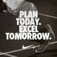 Nike + #Kinect Motivation