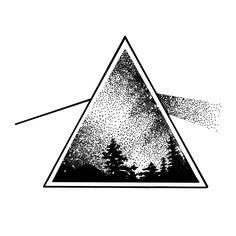 Prism Warp 1