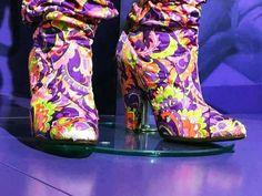 Prince Shoes, My Prince, Prince Outfits, Prince Images, Photos Of Prince, Prince Cream, Prince Paisley Park, Princes Dress, Prince Rogers Nelson
