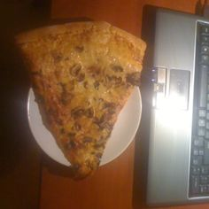 Pizza:D kraina-smaku.pl