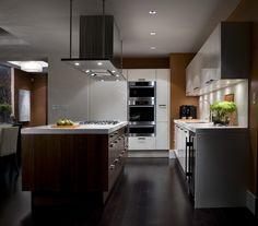 Patricia Gray | Interior Design