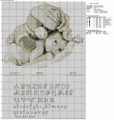 84ee162117b47ea5213000ba1eadcf11.jpg (720×754)