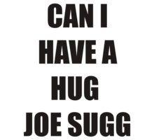Joe Sugg Merchandise
