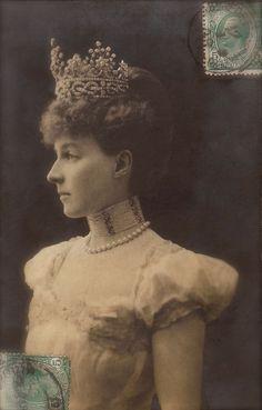 Image result for princess helene d'orleans