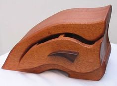 bandsaw boxes plans free | Band Saw Boxes - Woodworking Talk - Woodworkers Forum