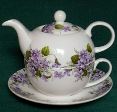 Tea Cosy / La Boutique Anglaise - vaisselle anglaise - Bordeaux