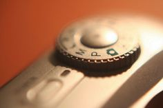 GREAT tips for getting high-quality pics from a point-and-shoot camera