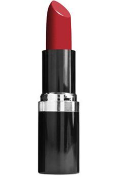 Los 10 lipsticks del verano de Glamour