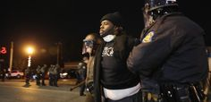 Everyone Should Be Reading These Intense #IfIDieInPoliceCustody Tweets Right Now - Mic