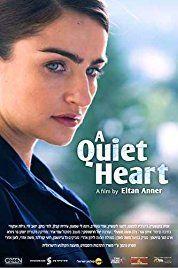 A Quiet Heart (Eitan Anner, 2016)
