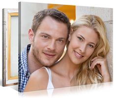 Print high quality photos on canvas. http://www.canvasonsale.com #canvasprints #canvasonsale #wallart