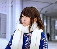Tatsuki Nogizaka46⊿ : Photo