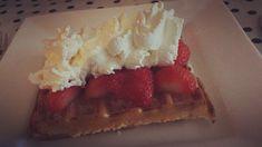 Cheesecake, Pie, Desserts, Food, Torte, Tailgate Desserts, Cake, Deserts, Cheesecakes