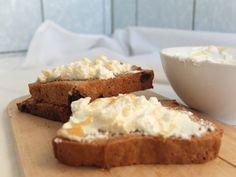 Glutenfreies Superfoods Brot - Buetterkes & Boemsken