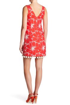 ae8bfc49f63 Trina Turk - Pleasant Dress is now 70% off. Free Shipping on orders over