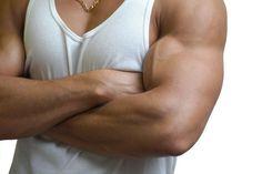 Lien entre suppléments et cancer des testicules