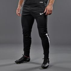 Nike Strike Men's Soccer Pants