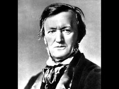 Richard Wagner - La chevauchée des Walkyries
