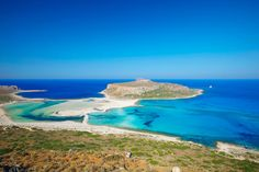 Readers' Choice Award: Die 12 schönsten Insel-Strände Europas - TRAVELBOOK.de