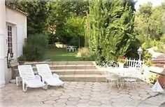 Lovely Country House - Two Miles from CenterVacation Rental in Aix-En-Provence from @HomeAway! #vacation #rental #travel #homeaway