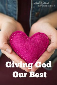 Let's purpose in our hearts to give God our best whether our time, our talents, our finances or in our relationships. Book Of Malachi, Hope In Jesus, Powerful Scriptures, Word Challenge, Best Marriage Advice, Godly Relationship, Faith Prayer, Godly Man, Quotes About God