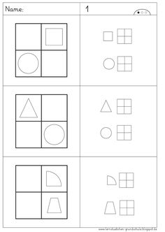 Halloween Shapes for Pre-K   Worksheets, Pdf and Shapes