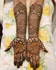 Wedding Henna Designs, Engagement Mehndi Designs, Latest Bridal Mehndi Designs, Indian Mehndi Designs, Mehndi Designs 2018, Mehndi Designs For Girls, Stylish Mehndi Designs, Latest Mehndi, Khafif Mehndi Design
