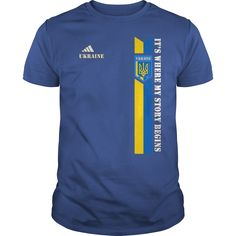 Ukraine#gift #ideas #Popular #Everything #Videos #Shop #Animals #pets #Architecture #Art #Cars #motorcycles #Celebrities #DIY #crafts #Design #Education #Entertainment #Food #drink #Gardening #Geek #Hair #beauty #Health #fitness #History #Holidays #events #Home decor #Humor #Illustrations #posters #Kids #parenting #Men #Outdoors #Photography #Products #Quotes #Science #nature #Sports #Tattoos #Technology #Travel #Weddings #Women