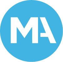 Planning a trip to Massachusetts? Use the MassVacation.com trip planner to plan the ultimate Massachusetts excursion!