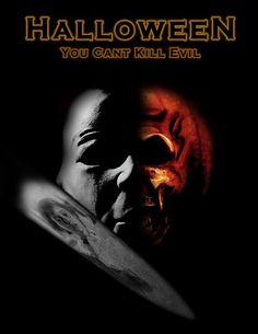 7d7abfc9c51de9265717b8e1212f642fjpg 400518 - Halloween 1