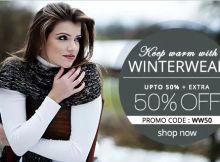Paytm Women Fashion Flash sale 50% offer Sale 50, Womens Fashion, Shopping, Women's Fashion, Woman Fashion, Women's Clothing Fashion, Moda Femenina
