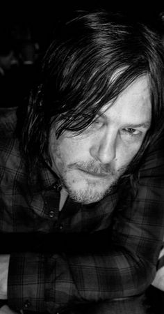 Norman Reedus ~ The Walking Dead Norman Reedus, Daryl Dixon Walking Dead, The Walking Dead, Stuff And Thangs, Dream Guy, Man Alive, Best Shows Ever, Beautiful Boys, Gorgeous Men