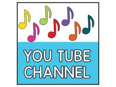 Elementary music education resources with Orff and Kodaly applications. Creative Movement activities, lessons and games for music class. Preschool Music, Teaching Music, Kindergarten Music, Movement Activities, Music Activities, Smart Boards, Body Percussion, General Music Classroom, Online Music Lessons