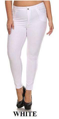 5fcd88a5dec 13 Best Petite Pants   Capris For Women images