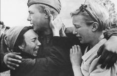 Картинки по запросу фотографии военных лет с днем победы