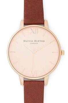 Cool Watches For Women - Best Timepieces