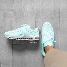 Nike Jacke gr. L navy blau weiß (Vintage windbreaker Winter 90s Air Max 1 90 95 97 TN plus)