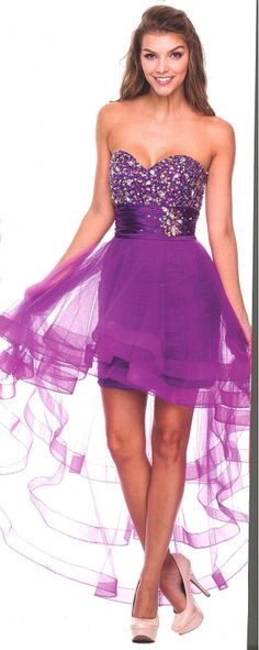 Prom DressesEvening Dresses under $140528How Dare You!