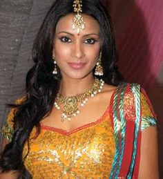 Barkha Bisht Height, Age, Biography, Wiki, Family, Husband, Profile. Actress Barkha Bisht Date of Birth, Bra size, Net worth, Movies, Boyfriends, Marriage Photos