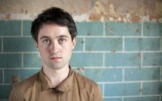 Villagers interview with Conor O'Brien - Telegraph