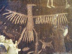 Ancient Aliens, Ancient Art, Paleolithic Art, Cave Drawings, Native Art, Art Studies, Rock Art, Ceramic Art, Painted Rocks