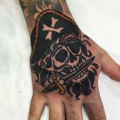 Lacy Neo Traditional Tattoos By Kid Kros | Tattoodo.com