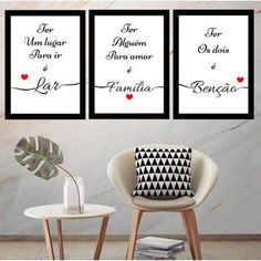 Home Design Decor, House Design, Home Decor, Love Wall Art, Man Room, Decoration, Home Art, Living Room Decor, Sweet Home
