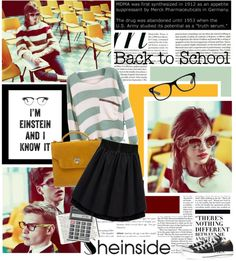 """""""untitled"""" by coolitdown ❤ liked on Polyvore"""