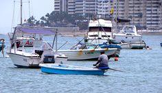 Salinas Ecuador #Salinas #Ecuador #travel #playas