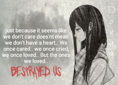 Image result for inspirational anime quotes